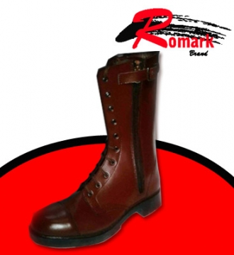 boot-highleg-brown-commando